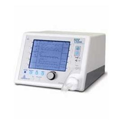 BiPap Vision Ventilatory Support System