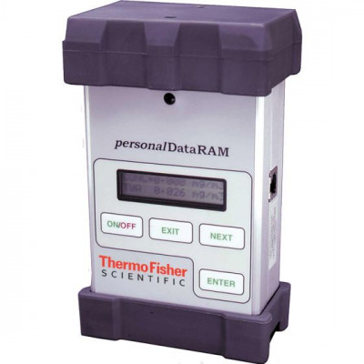 Thermo PDR-1000