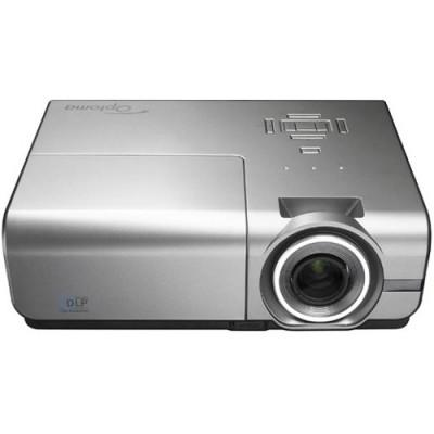 Optoma TX779 Projector