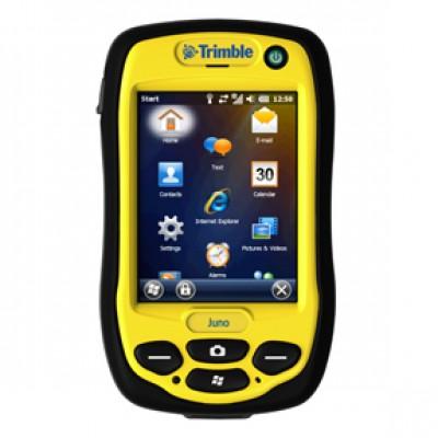 Trimble Juno 3B Handheld GPS