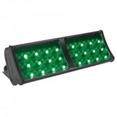 Coemar LED Uplights