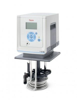 SC100 Immersion Circulator 17L/min,115V