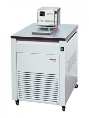 Julabo Ultra-Low Refrigerated - Heating 8 Liter Circulator - HighTech (Stirred/Circulating Bath)