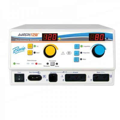 Bovie Aaron 1250 Electrosurgical Generator