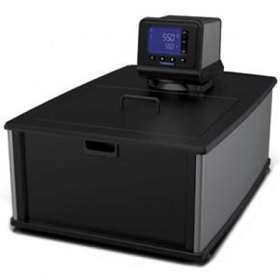 PolyScience 28 Liter Integrated Heated  Stirred / Circulating Baths Standard Digital