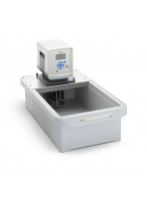 SAHARA S21 Heated Bath Circulator, 19L
