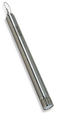 Geotech .85″ Teflon Bladder Pump