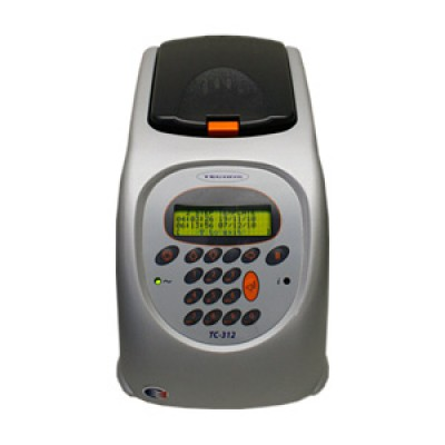 Techne TC 312 Thermal Cycler