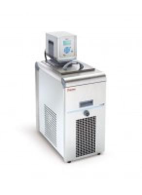 SAHARA S13 Heated Bath Circulator, 12L