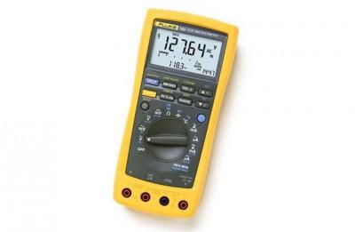 Fluke 289 True-RMS Digital Multimeter