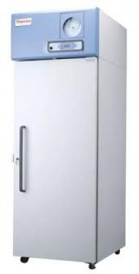 Thermo Revco High-Performance -30C, 29.2 Cu Ft Lab Freezer, 230V, ULT3030V