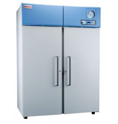 Thermo Revco High-Performance -30C 51.1 Cu Ft Lab Freezer, 115V, ULT5030A