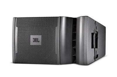 JBL VRX932LAP Loudspeaker System
