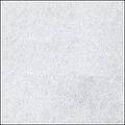 Rosco 1/2 Spun #215 Gel Roll 48x25