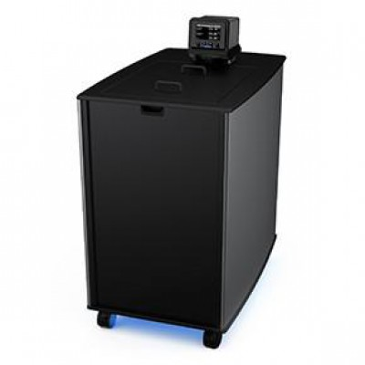PolyScience 45 L Refrigerated & Heated Circulating Baths Stirred / Circulating Baths Performance Digital