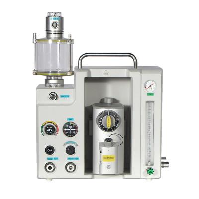 DRE Transport 5000 Plus Portable Anesthesia Machine