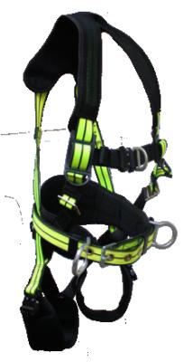 FSP USA FFS-FLEX-253FD Construction Harness