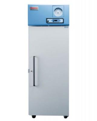 Thermo Revco Plasma -30C, 29.2 Cu Ft Freezer, 115V, UFP3030A