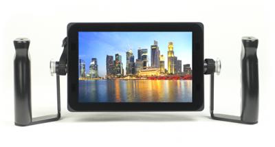Wireless X-Port Dock Directors Kit