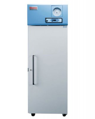 Thermo Revco Plasma Freezer, 29.2 Cu Ft, -30 C, Single Door, 230V, UFP3030W