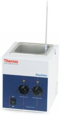 Thermo Precision General Purpose Water Bath 2.5L,120V