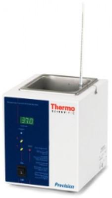 Thermo Precision General-Purpose Water Bath, 1.5L, Digital Control