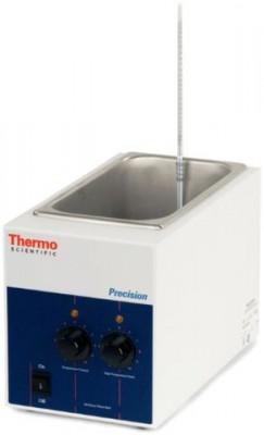 Thermo Precision General Purpose Water Bath, 5.5L, Analog Control