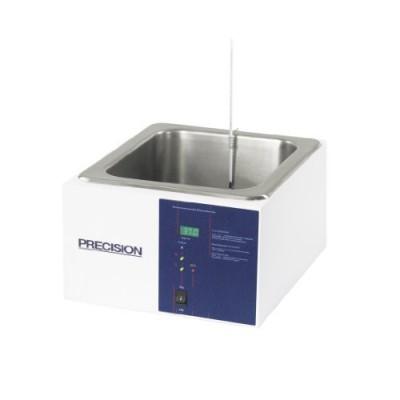 Thermo Precision General Purpose Water Bath, 12L, Digital Control