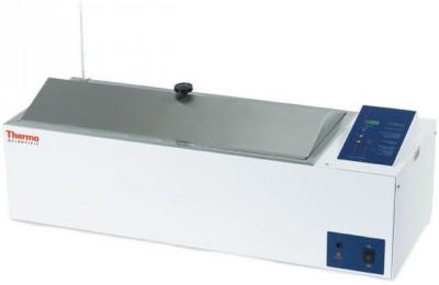 Thermo Precision Digital Coliform Water Bath Model 253, 9.1 gal