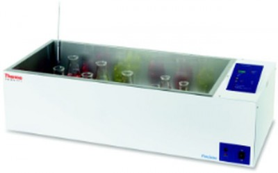 Thermo Precision Digital Circulating Water Bath Model 270, 23.8 gal