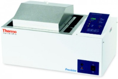 Thermo Precision Dubnoff Reciprocal Shaking Water Bath 120V