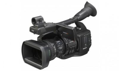 Sony EX-1