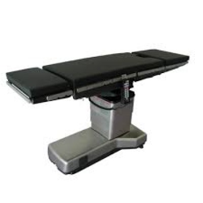 Steris AMSCO 3080-SP Surgical Table