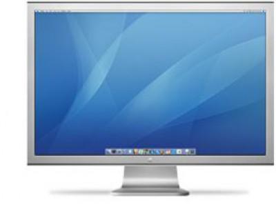 Apple HD 30 Display
