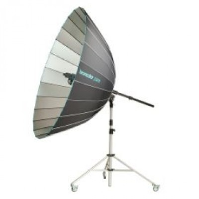 Broncolor Para 220 Umbrella
