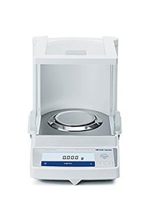 Mettler 303 S/ FACT Balance 320 g,  0.01g