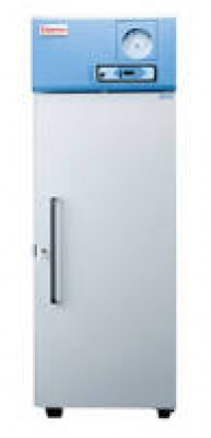 Thermo Revco High-Performance -20C, 29.2 Cu Ft Lab Freezer, 115V, UGL3020A
