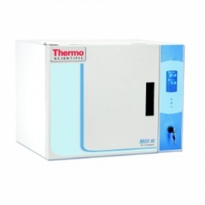 Thermo Scientific Midi 40 1.4 cu ft Benchtop CO2 Incubator, 120V