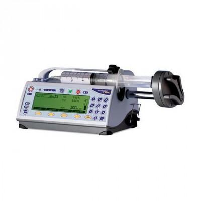 Smith Medfusion 3500 Syinge Infusion Pump