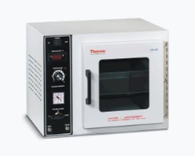 Thermo Scientific General Purpose Vacuum Oven