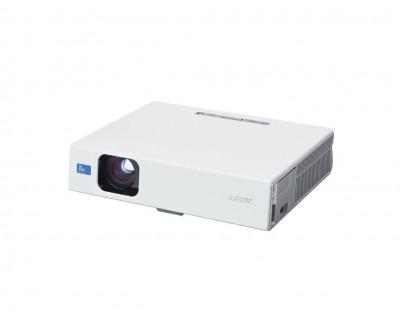 Sony VPL-CX70 Video Projector