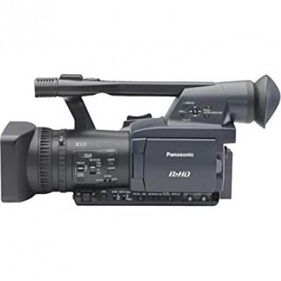 Panasonic HPX-170