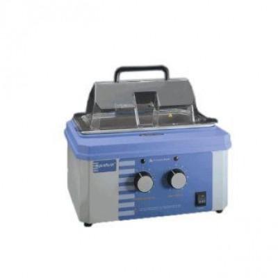AquaBath Analog Control Water Bath 5L,120V