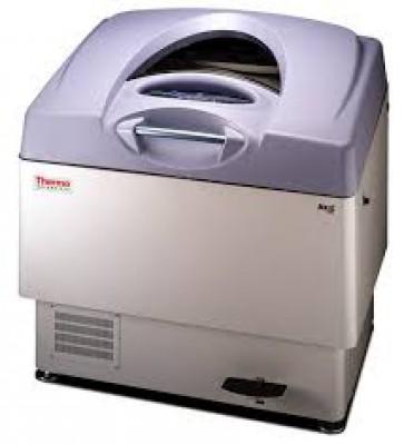 Thermo MaxQ 5000 Floor-Model Shaker, 115V