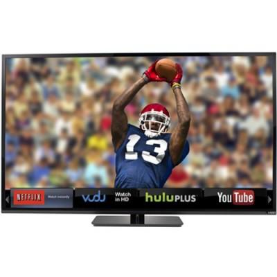 """Vizio E701i-A3 70"""" 1080p HD Flat Panel TV"""