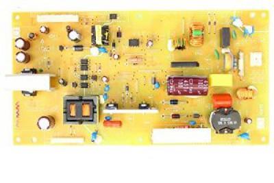 Vizio E320AR Power Supply