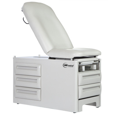 Umf Medical 5240 Signature Series Manual Exam Table Standard