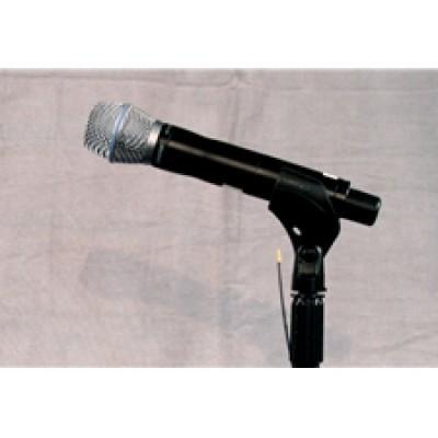 Shure Wireless Handheld Microphone