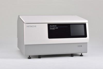 Hitachi AccuFLEX LSC-8000 Liquid Scintillation Counter with 4000 Channel High Resolution Multi-channel Analyzer