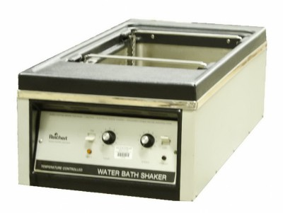 Reichert Jung 406015 Temperature Controlled Shaking Water Bath